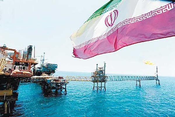 ادامه فشارهای آمریکا به مشتریان نفتی ایران