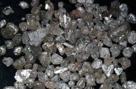 شکلگیری الماسهای فوق عمیق از آب دریا