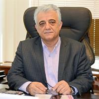 صنعت نفت هنوز اصلی ترین محور توسعه ایران فردا است