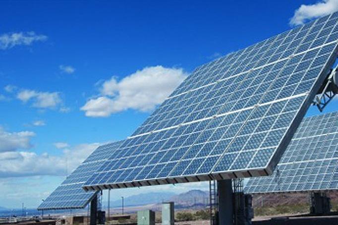 نخستین آزمایشگاه مرجع تجهیزات خورشیدی در کشور راهاندازی شد