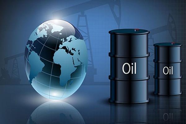 تاثیر قیمت نفت بر پروژههای فراساحل جهانی