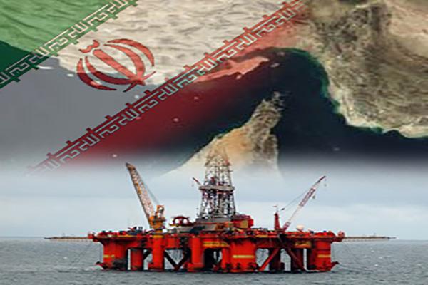 در دوران جدید سیاست فروش نفت ایران تغییر نمیکند