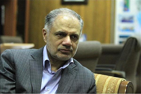 عملکرد هوشمندانه مدیریت فروش نفت ایران در دوران تحریمها