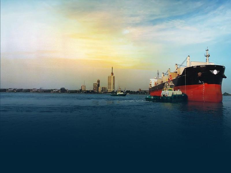 از سرگیری ارسال نفت ایران به اروپا با نفتکشهای ایرانی