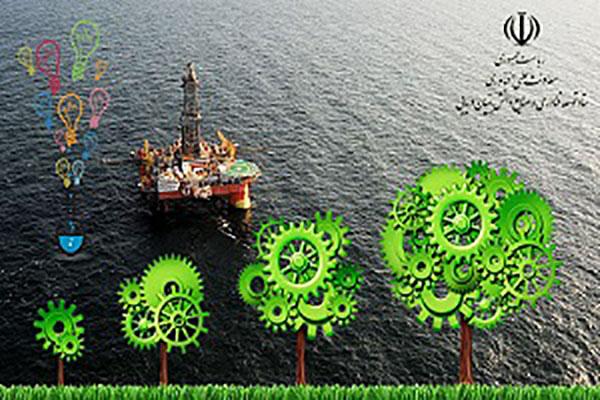 رشد چشمگیر فناوریها و توسعه شرکتهای دانش بنیان دریایی