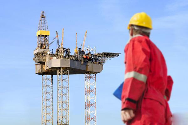 میزان مهاجرت نفت و گاز در میدانهای مشترک بررسی شد