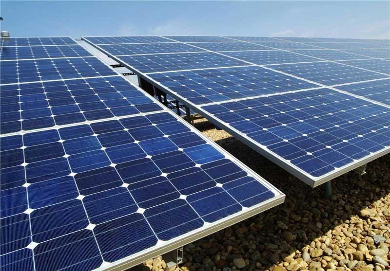 ایران بازار جذاب دست نخورده برای صنعت تولید انرژی خورشیدی