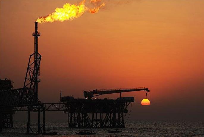 کارایی بازدارندههای رسوبات معدنی میدانهای نفتی ارزیابی شد