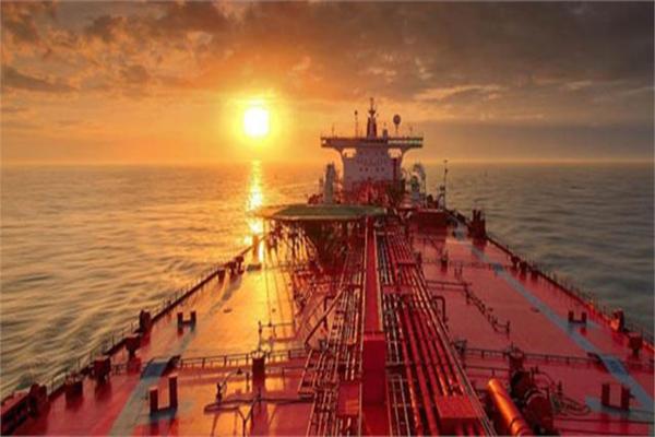 تهيه فهرست سازندگان تجهیزات دریایی برای ارائه به شناورسازان