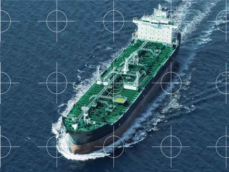 کشتیرانی جمهوری اسلامی با هیچ تحریمی مواجه نمیباشد.