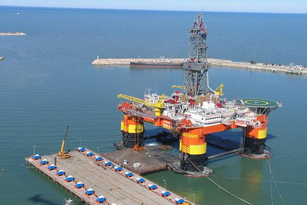 ارزیابی ال پاییس از نیاز صنعت نفت ایران به فن آوریهای روز