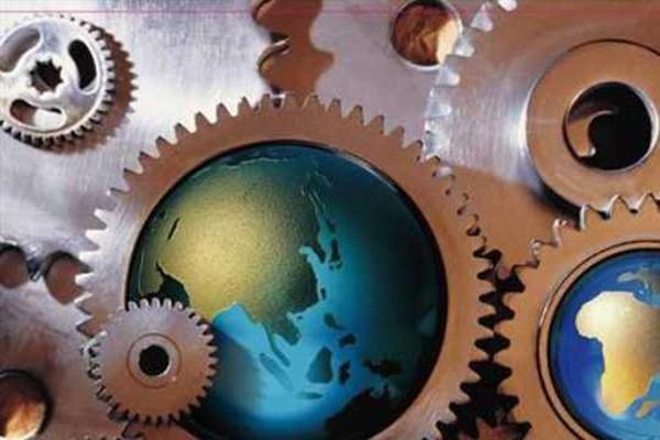 شکلگیری شبکه فناورانه صنعت و دانشگاه در ٩ میدان نفتی