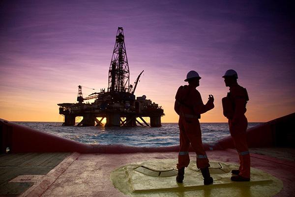 توسعه پارس جنوبی و غرب کارون؛ سردمدار فعالیتهای توسعهای نفت