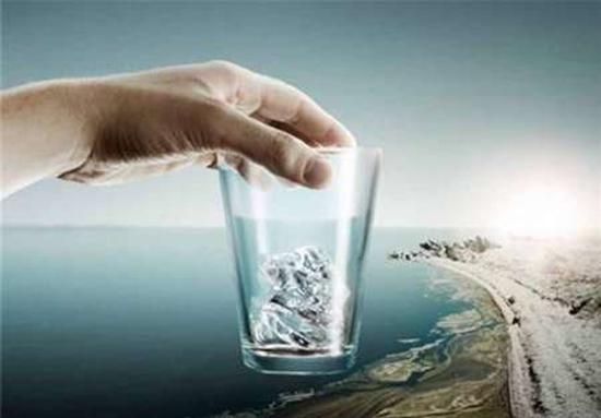 تولید برق و آب شیرین از امواج دریا به مرحله صنعتی نزدیک شد