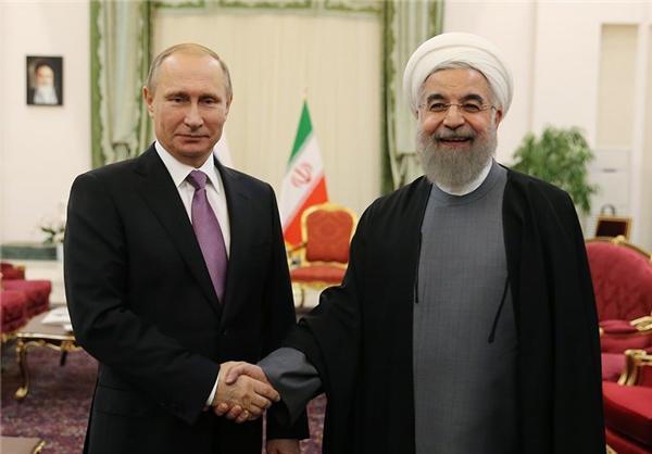 ادعای رویترز در مورد کسب تکلیف روحانی از رهبری