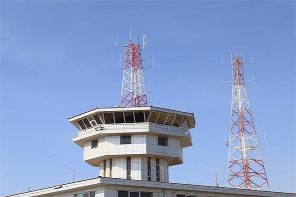 آزمایش سیگنالینگ رادیویی در بندرامیرآباد انجام شد