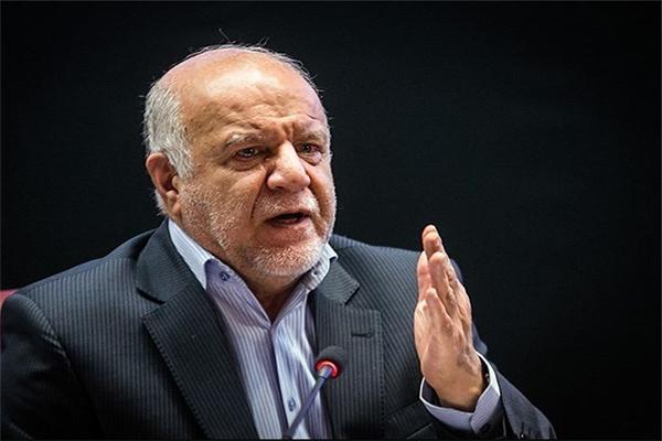 وزیر نفت در گیلان: دلایل عدم توسعه استان گیلان نامعلوم است