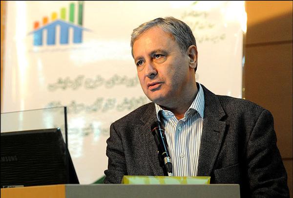 طرح توسعه سامانه یکپارچه مدیریت انرژی در پارس جنوبی تایید شد