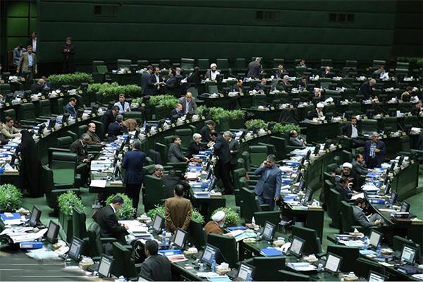 با رای نمایندگان مجلس نحوه مجازات متخلفان تالابها مشخص شد