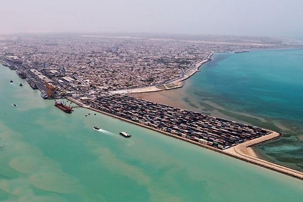 بنادر استان بوشهر در اجرای طرحهای پرورش ماهی در قفس پیشتاز است