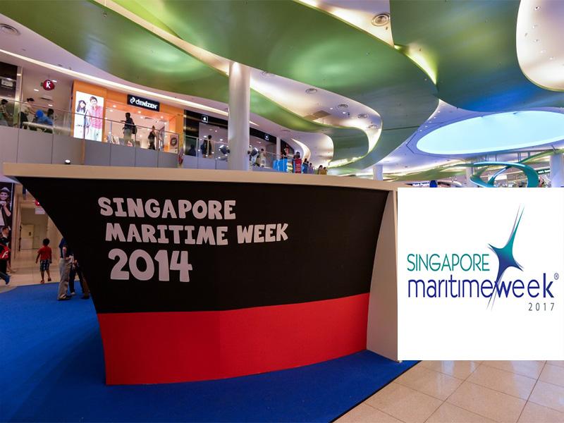 آغاز هفته دریانوردی با شعار دریانوردی در دوران چالش برانگیز