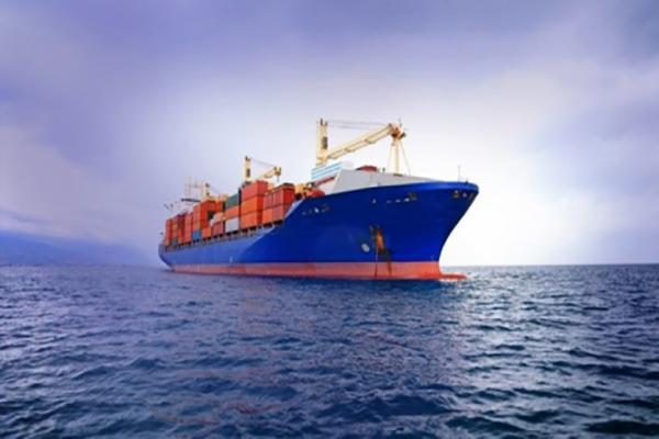 پیششرط استقرار بزرگراه الکترونیکی دریایی در خلیج فارس