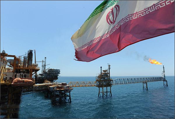 شناسایی فرصتهای بینالمللی شتاب در صنعت نفت