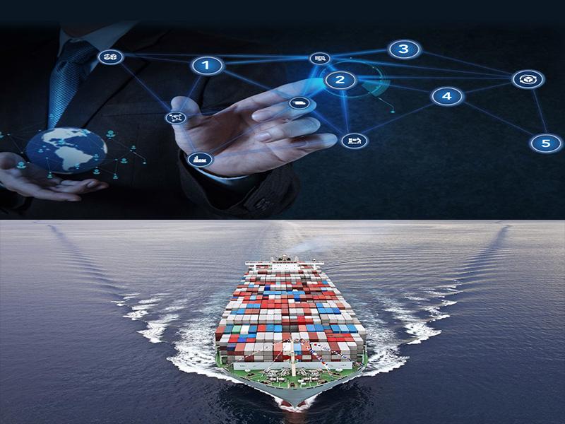 سازمان کشتیرانی دانمارک ثبت کشتیها را دیجیتال میکند