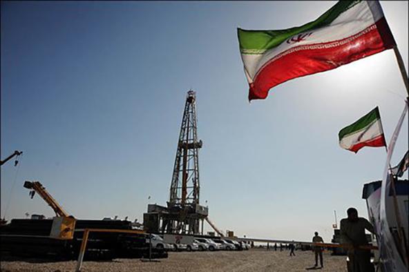 جزئیات یکپارچهسازی میادین نفتی یاران شمالی و جنوبی