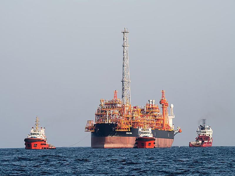 توسعه لایه نفتی نیازمند فناوری است؛ زمان را از دست ندهیم