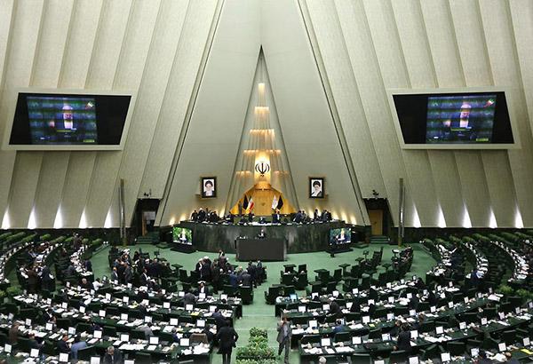قراردادهای جدید نفتی نیازی به تصویب شورای عالی امنیت ندارد