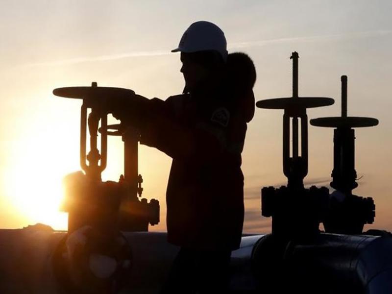 آیا نفت عمیقترین چاه چند سال اخیر بیرون میآید؟