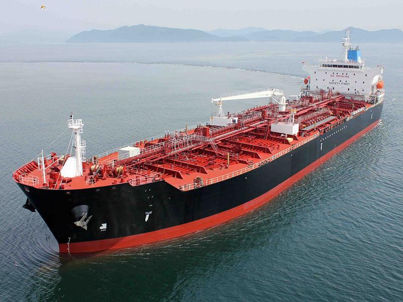 صادرات میعانات گازی فازهای پارس جنوبی از مرز 4میلیون بشکه گذشت