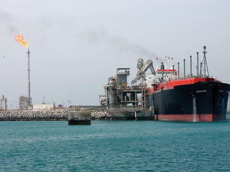 ذی نفعان و ضررکنندگان دریایی در بحران قطر