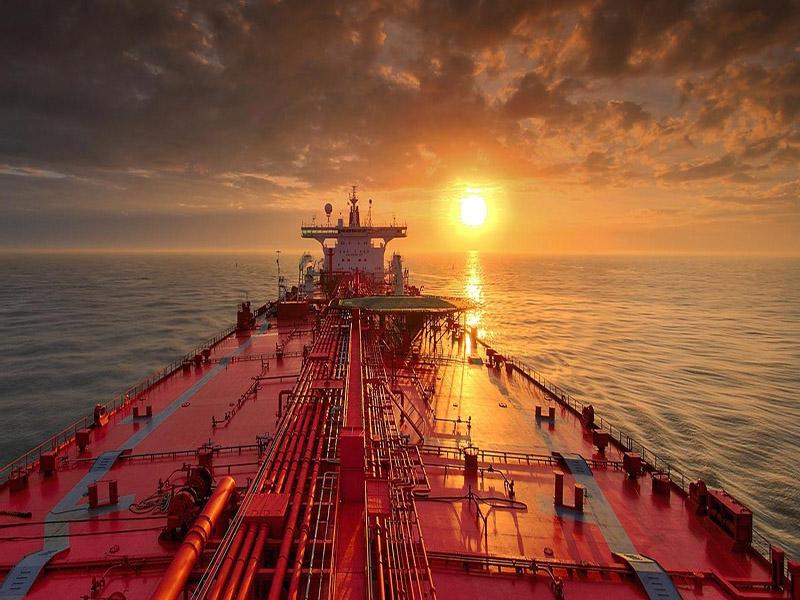 بازار نفتکشها در انتظار تحولات منطقه ای