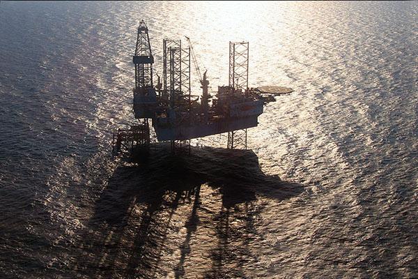 پاشنه آشیل صنعت نفت ایران کجاست؟