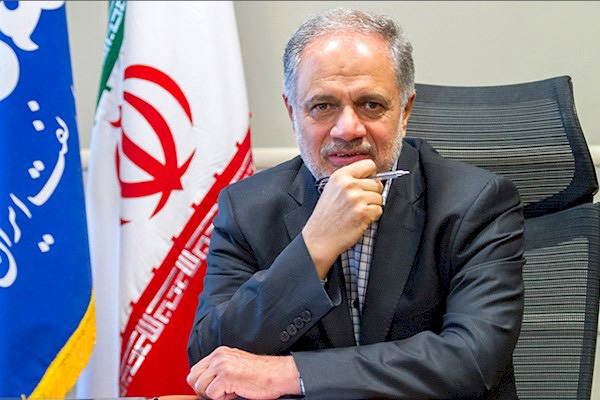 کمیته تامین منابع مالی در وزارت نفت تشکیل شد