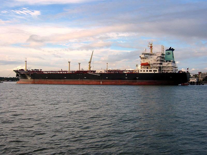 تشدید تحریمهای آمریکا فروش نفت ایران به اروپا را مختل نمیکند