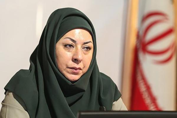 فعالیت نفتی و گازی ایران در خزر فعلا منتفی است