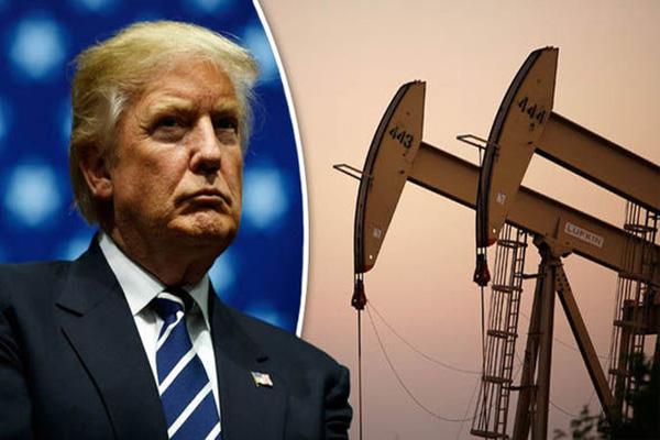 افزایش تردید غولهای نفتی برای همکاری و سرمایهگذاری در ایران
