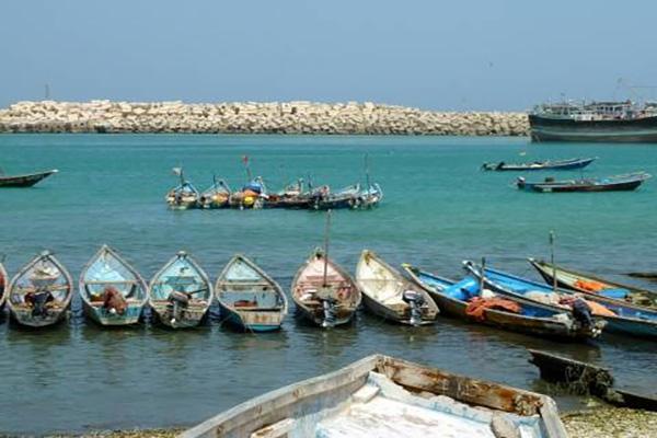 کشته شدن ناخدای لنج ایرانی توسط پلیس دریایی سومالی