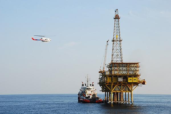 دست دوستی وزارتنفت به سمت دانشگاهها برای توسعه میادین نفتی