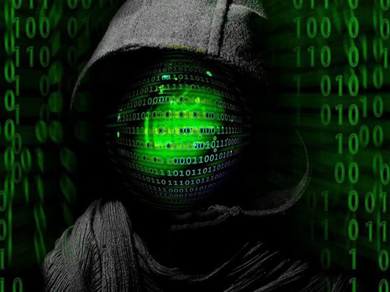 بخش دریایی جذاب ترین بخش برای حملات سایبری است