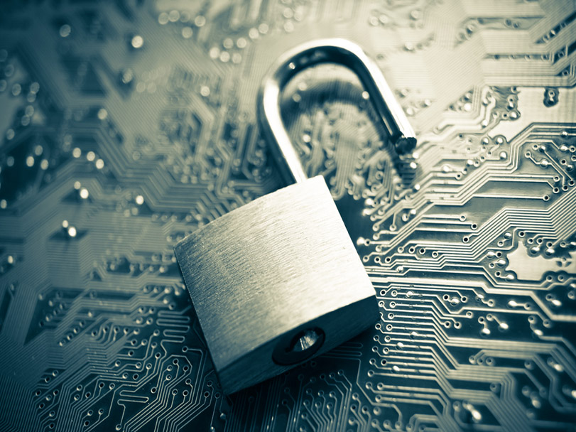 کارشناسان دریایی برای مقابله با حملات سایبری گرد هم میآیند