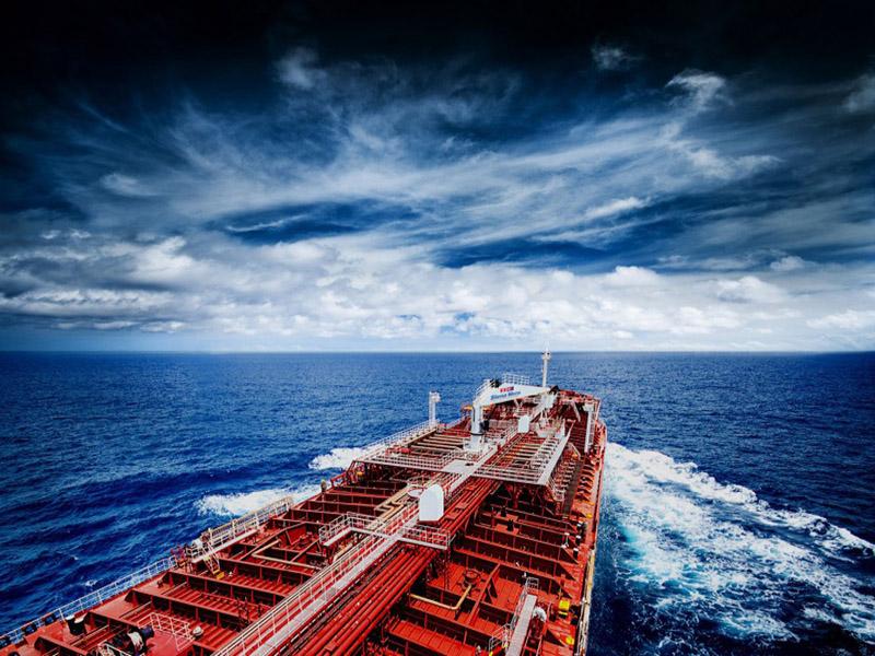 تاثیر تصمیم اوپک بر بازار کشتیهای نفتکش