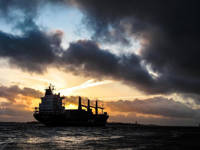 فروش آخرین کشتیهای نفتکش ساخت دهه ۹۰