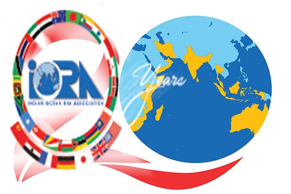 ایران میزبان نخستین اجلاس وزرای گردشگری IORA شد