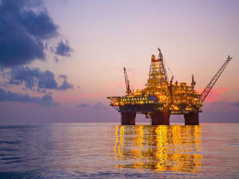 غولهای نفتی آمریکا از حیاط خلوت خود بیرون نیامدند