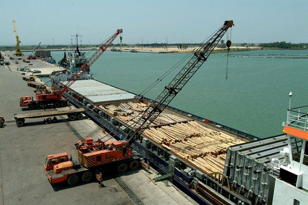 جزئیات راهاندازی نخستین مسیر سفر دریایی در خزر