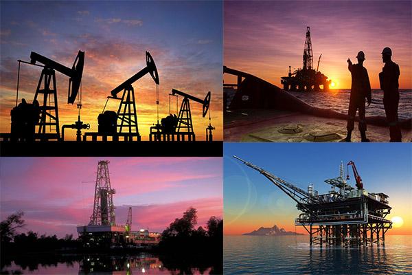 بزرگترین شرکتهای نفت و گاز جهان کدامند؟